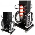 Сепараторы топлива и установки фильтрации (5)
