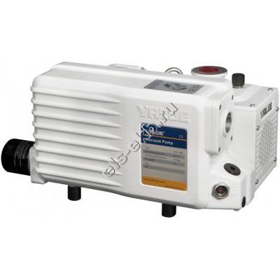 Насос вакуумный VALUE VSV-65 (Qmax=1083 л/мин; 380В)