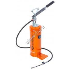 Нагнетатель смазки ручной PETROPUMP PP210011 (8 л)