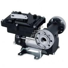 Насос лопастной PIUSI Ex50 12V DC ATEX, арт. F00371000 (Qmax=50 л/мин; Hmax=6,0 м; 12В)