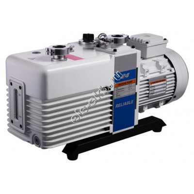 Насос вакуумный VALUE VRD-24M 220В (Qmax=400 л/мин; 220В; для паров H2O2)