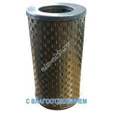 Картридж для фильтра FG-100. FG-100G (Qmax=105 л/мин; 5 мкм; с влагоотделением, аналог)