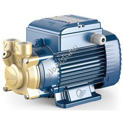 Насос вихревой PEDROLLO PVm 65-EPDM (Qmax=2,52 м³/час; Hmax=58 м; 220В; 0,6 кВт)