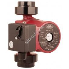 Насос циркуляционный JEMIX WRS 32/4-130 (Qmax=3 м³/час; Hmax=4 м; 70/50/35 Вт)