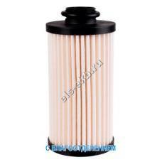 Картридж для фильтра FV-30 PIUSI, арт. F00611040 (Qmax=70 л/мин; 30 мкм; с влагоотделением)