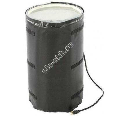 Термочехол для бочек (0,288 кВт, 220 В, IP54) ОБ-0288