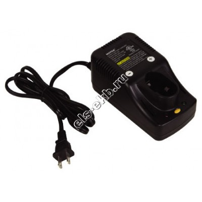 Зарядное устройство для аккумулятора 19,2В GROZ ZBC/BPGG/19N/EU, арт. 47252