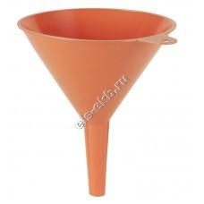 Воронка пластиковая для топлива и масла PRESSOL, арт. 02365 (Ø150 мм; 0,7 л)