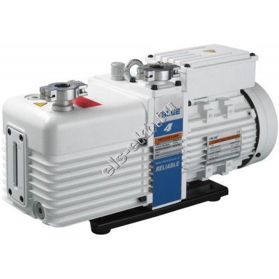 Насос вакуумный VALUE VRD-4 (Qmax=67 л/мин; 380В)