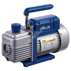 Насос вакуумный VALUE VE-115N (Qmax=51 л/мин; 220В)