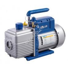 Насос вакуумный VALUE VE-125N (Qmax=70 л/мин; 220В)
