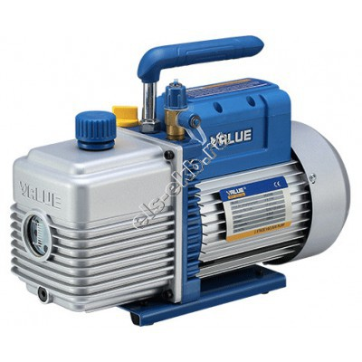 Насос вакуумный VALUE VE-260N (Qmax=170 л/мин, 220В)