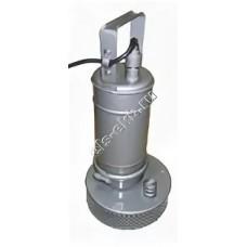 Насос дренажный погружной ГНОМ16-16Тр_380В (Qmax=19 м³/час; Hmax=16 м; 380В; 1,5 кВт; кабель 5 метров; t ≤ +60°C)
