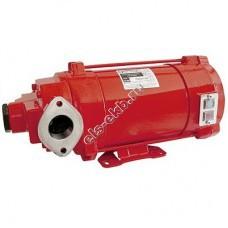 Насос лопастной GESPASA AG-800 230V, арт. 10032 (Qmax=80 л/мин; Hmax=19 м; 220В)