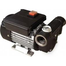 Насос лопастной АМПИКА DB-60 AC220 (Qmax=60 л/мин, Hmax=18 м, 220В)