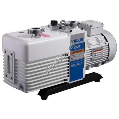 Насос вакуумный VALUE VRD-30 (Qmax=500 л/мин, 380В)