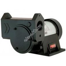 Насос лопастной электрический GESPASA IRON-50 12V, арт. 00001 (Qmax=53 л/мин, Hmax=12 м, 12В)