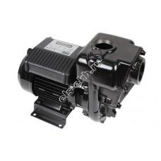 Насос центробежный PIUSI E300 M, арт. F00321000 (Qmax=550 л/мин; Hmax=18 м; 220В)