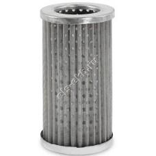 Картридж для фильтра GL-4 АМПИКА (Qmax=120 л/мин; 30 мкм)