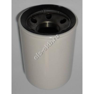 """Корпус-заглушка для патронных фильтров 1 1/2""""-16UNF (Qmax=120 л/мин)"""