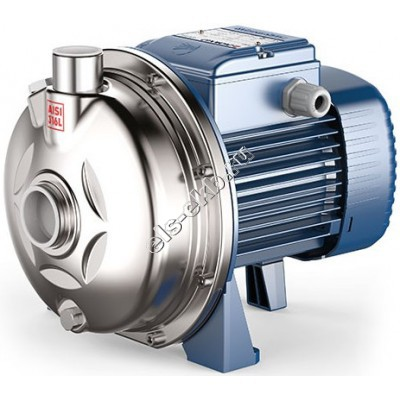 Насос центробежный PEDROLLO CP 132-ST4 (Qmax=7,2 м³/час; Hmax=24 м; 220В; 0,55 кВт)