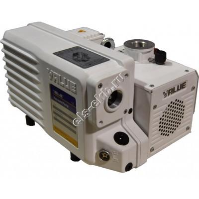 Насос вакуумный VALUE VSV-40 (Qmax=667 л/мин; 380В)
