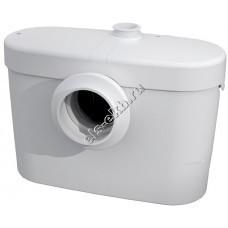Насос-измельчитель санитарный для туалета SFA SANIACCESS 1 (Qmax=80 л/мин, Hmax=5 м)