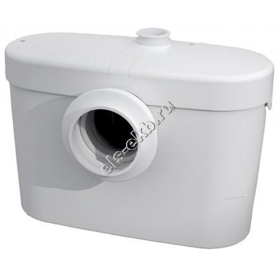Насос-измельчитель санитарный для туалета SFA SANIACCESS 2 (Qmax=80 л/мин, Hmax=5 м)