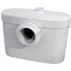 Насос-измельчитель санитарный для туалета SFA SANIACCESS 3 (Qmax=80 л/мин, Hmax=5 м)