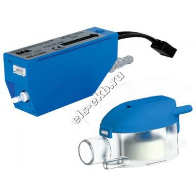 Насос санитарный для кондиционера SFA SANICONDENS CLIM MINI (Qmax=0,25 л/мин, Hmax=6,0 м)