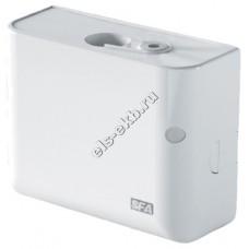 Насос санитарный для кондиционера SFA SANICONDENS CLIM PACK (Qmax=0,25 л/мин; Hmax=6,0 м)