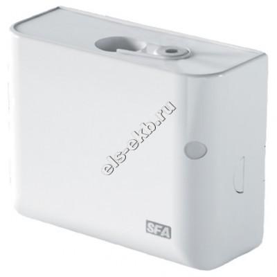 Насос санитарный для кондиционера SFA SANICONDENS CLIM PACK (Qmax=0,25 л/мин, Hmax=6,0 м)