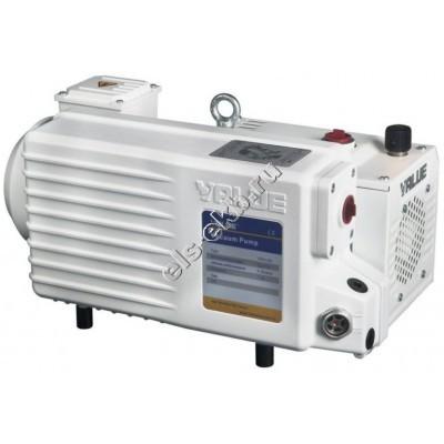 Насос вакуумный VALUE VSV-28 (Qmax=467 л/мин; 380В)