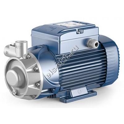 Насос вихревой PEDROLLO PQ 3000-MF (Qmax=3,0 м³/час; Hmax=180 м; 380В; 2,2 кВт)
