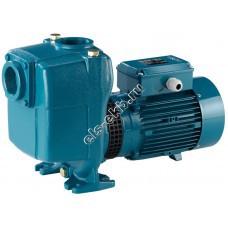 Насос центробежный CALPEDA AM 50-125AE (Qmax=33 м³/час; Hmax=19,5 м; 220В; 1,5 кВт)