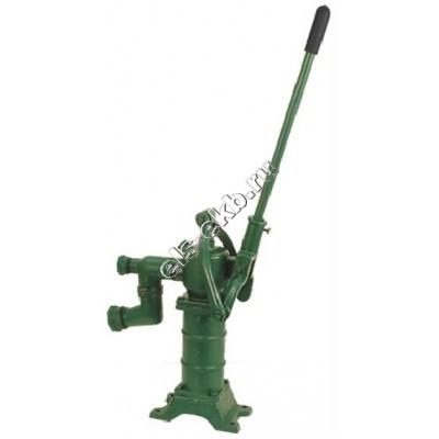 Насос ручной поршневой для скважин АМПИКА GBS-86 (Qmax=28 л/мин; Hmax=15 м)