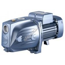 Насос центробежный PEDROLLO JSWm 1AX (Qmax=3,6 м³/час, Hmax=43 м, 220В, 0,55 кВт)