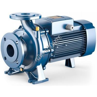 Насос центробежный консольно-моноблочный PEDROLLO Fm 32/160C (Qmax=21 м³/час, Hmax=24 м, 220В, 1,5 кВт)