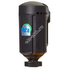 Двигатель электрический FINISH THOMPSON M5XV, арт. 110025 (220В; 650 Вт; IP54; II 2 G Ex d IIA T4; с регулировкой скорости )