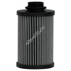 Картридж для фильтра F-125 PIUSI 018512000, арт. F00611060  (Qmax=100 л/мин; 125 мкм)