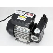 Насос лопастной электрический BENZA 21-220-100 (Qmax=100 л/мин, Hmax=25 м, 220В)