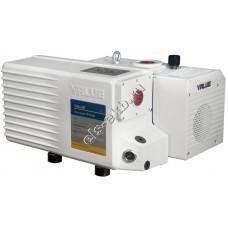 Насос вакуумный VALUE VSV-200 (Qmax=3333 л/мин, 380В)
