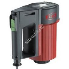 Двигатель электрический для бочкового насоса FLUX F457EL_n-v, арт. 10-45701003 (220В, 800 Вт, IP24, с регулировкой скорости и отключением при снятии напряжения)