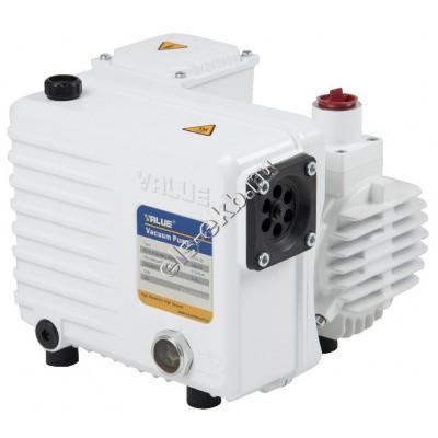 Насос вакуумный VALUE VSV-20P 220В (Qmax=333 л/мин, 220В)