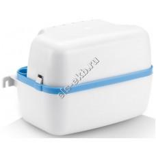 Насос санитарный для кондиционера SFA SANICONDENS PRO (Qmax=5,7 л/мин; Hmax=4,5 м)