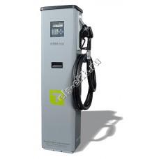 Колонка топливораздаточная для дизельного топлива HORN HDM 80 eco (Qmax=75 л/мин, 220В, с системой учета и обработки данных по заправке)