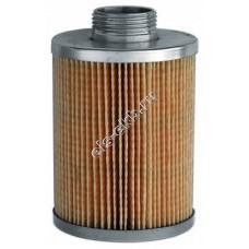 Картридж для фильтра F-5 PIUSI 015856000, арт. F00611030 (Qmax=100 л/мин; 5 мкм)