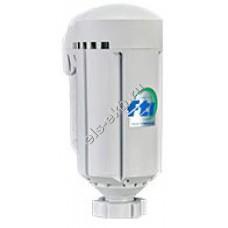 Двигатель электрический FINISH THOMPSON M5T, арт. A101132  (220В; 650 Вт; IP54)
