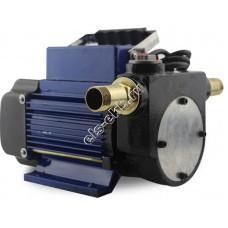 Насос лопастной АМПИКА DB-80Ex (Qmax=80 л/мин; Hmax=30 м; 220В)