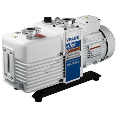Насос вакуумный VALUE VRD-16M 220В (Qmax=267 л/мин; 220В; для паров H2O2)